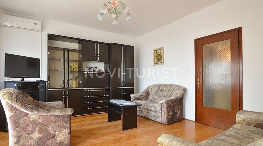 Apartman Dušica