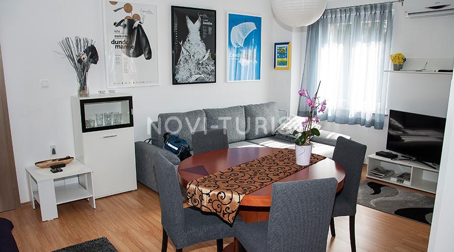 Apartman Erak