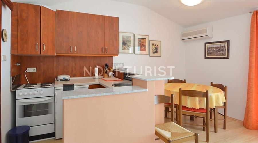 Apartman Duda