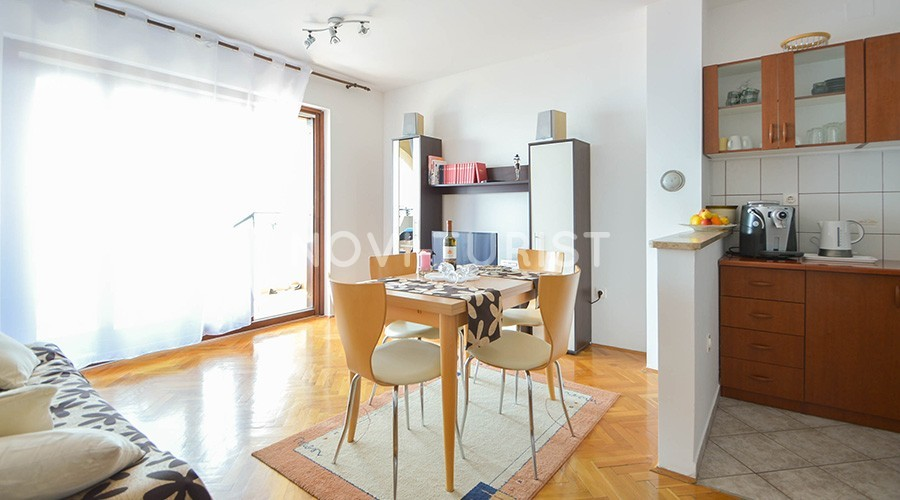 Apartman Nataša
