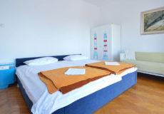 Apartman Bruna 2