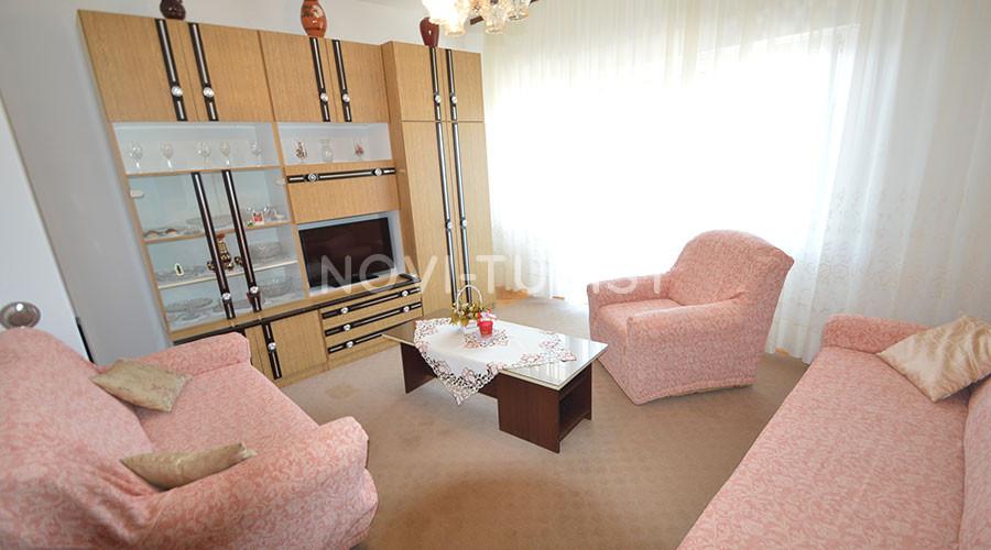 Apartman Šebalja