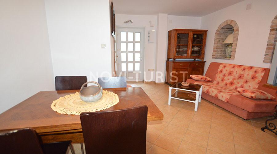 Apartman Amra