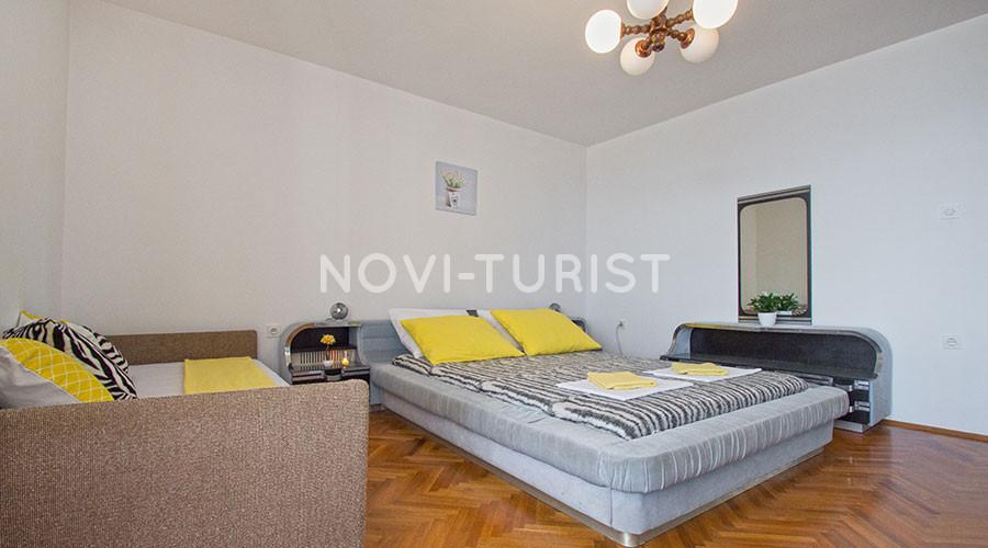 Apartman Miletić