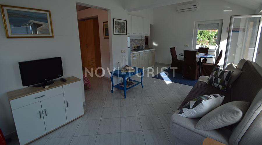 Apartman Katica